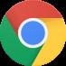 Chromeの新しいタブに表示される「よくアクセスするページのサムネイル」が消えた時の対処法